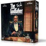 Zaproponuj prezent dla Dona Corleone i wygraj grę planszową!