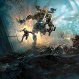 Twórcy Titanfall 2 mają nadzieję, że gra spodoba się piratom i kupią oryginalną kopię