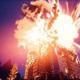 Citadel: Forged with Fire z otwartą betą na Steam