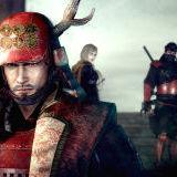 DLC Defiant Honor do NiOh na nowych screenach