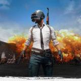 Playerunknown's Battlegrounds z 5 mln sprzedanych egzemplarzy