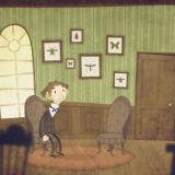 The Franz Kafka Videogame zadebiutowało na urządzeniach mobilnych