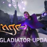 Mirage: Arcane Warfare otrzymało aktualizację dodającą boty