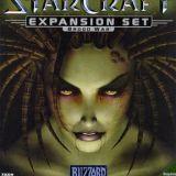 StarCraft okiem nooba - retrorecenzja