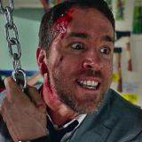 Rollercoaster przemocy i humoru - recenzja filmu Bodyguard Zawodowiec
