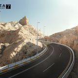 Forza Motorsport 7: znamy listę 32 tras