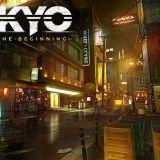 Secret World Legends otrzymało dużą aktualizację - Tokyo: Back to the Beginning