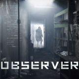 Więcej niż cyberpunkowe Layers of Fear - recenzja Observer