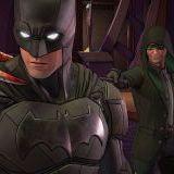 Batman: The Enemy Within może pojawić się na Nintendo Switch