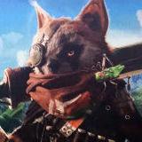 Biomutant - nowy projekt THQ Nordic wycieka przed targami Gamescom