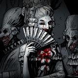 Darkest Dungeon — dodatek The Crimson Court z datą premiery na konsolach