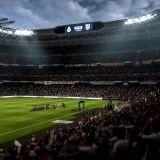 gamescom 2017: ekscytujące chwile z FIFA 18 na nowym zwiastunie