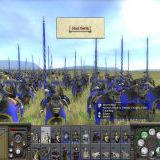 Co w modach piszczy #23 - Skyrim, Fallout 4, Medieval II: Total War