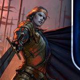 Gwint: Wiedźmińska gra karciana – pierwsze szczegóły kampanii dla pojedynczego gracza