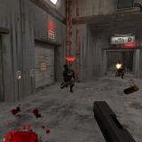 Co w modach piszczy #25 - Half-Life, Battlefield 1942, GTA V