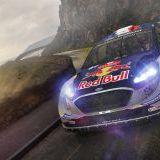 Szczęśliwa siódemka - recenzja WRC 7