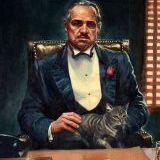 Impreza na chrzcinach. Recenzja gry planszowej The Godfather: Imperium Corleone