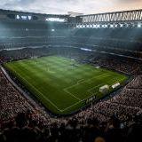 Ewolucja w dobrym kierunku - recenzja gry FIFA 18