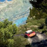 Twórcy WRC 7 opowiadają o fizyce w grze