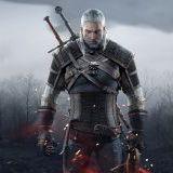 Wiedźmin 4 - aktor podkładający głos pod Geralta o grze i nagrywaniu scen erotycznych