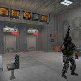 Mod Half-Life: Caged od byłego pracownika Valve wprowadza do gry nową kampanię