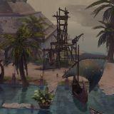 Guild Wars 2 otrzymało drugi dodatek - Path of Fire
