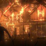 The Evil Within 2 z nowymi screenami