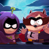 South Park: The Fractured but Whole - recenzja - a co twój tata robi mamie w nocy?