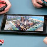 I ty zostań monopolistą - recenzja Monopoly for Nintendo Switch