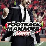 Największy pożeracz czasu powraca - recenzja gry Football Manager 2018
