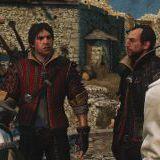Co w modach piszczy #29 - Dead Space 2, Wiedźmin 3, Gothic II