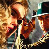 Ten remaster był naprawdę potrzebny - recenzja L.A. Noire na PlayStation 4