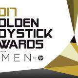 Golden Joystick Awards 2017 - Nintendo wielkim zwycięzcą