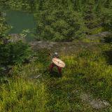Titan Quest z nowym dodatkiem – Ragnarok