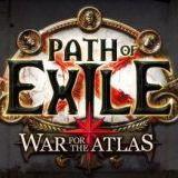 Path of Exile: War for the Atlas ze zwiastunem i datą premiery