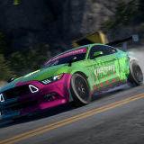 EA zwiększa nagrody w Need for Speed Payback