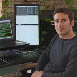 Projektant Civilization V, Jon Shafer, opuszcza Paradox