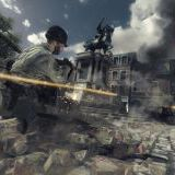 Vive zapowiada Super Puzzle Galaxy i Front Defense: Heroes na HTC Vive