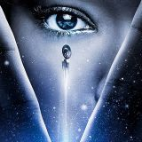 Recenzja Star Trek: Discovery, czyli załogo, za mną!