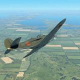 Seria IL-2 Sturmovik otrzyma trzy kolejne gry