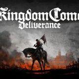 Spiesz się powoli, czyli Kingdom Come: Deliverance po kilku godzinach