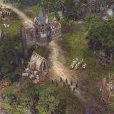 Przed wyruszeniem w drogę należy zebrać drużynę - recenzja gry SpellForce 3