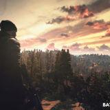 PlayerUnknown's Battlegrounds na XOne – zobacz zwiastun