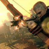Metal Gear Survive z nowym zwiastunem. Beta gry ruszy w przyszłym miesiącu