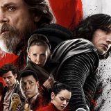 Gwiezdne wojny: Ostatni Jedi to dla mnie pozytywne zaskoczenie roku