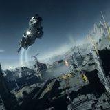 Crytek pozwał twórców Star Citizena