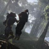 Dziś rusza polowanie na Predatora w Ghost Recon: Wildlands