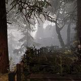 Warhammer: End Times - Vermintide otrzymało nowe DLC - Death on the Reik