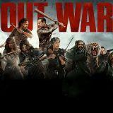 Ósmy sezon The Walking Dead to walka o przetrwanie. Ostatnich strzępków rozumu i godności scenarzystów [ZAKTUALIZOWANE]