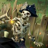 Kooperacja po piracku. Graliśmy w betę Sea of Thieves, arrrr!